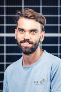 Adam Jakimcio