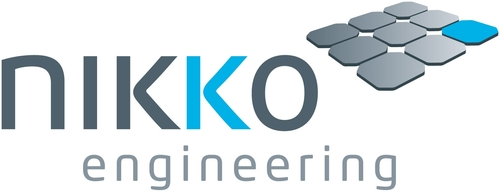 NIKKO_engineering_logo_rgb