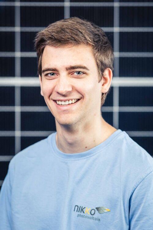 Stefan Mödritsch